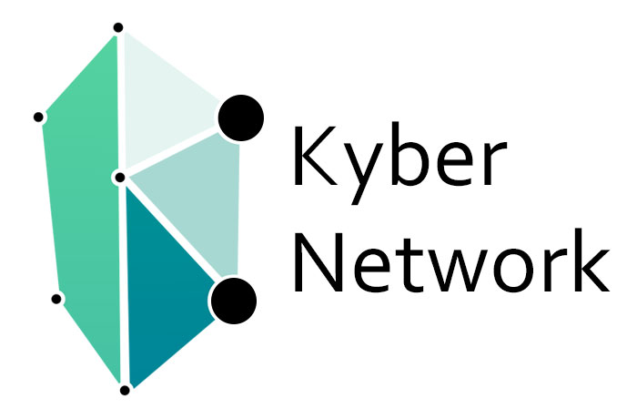KNC ロゴ