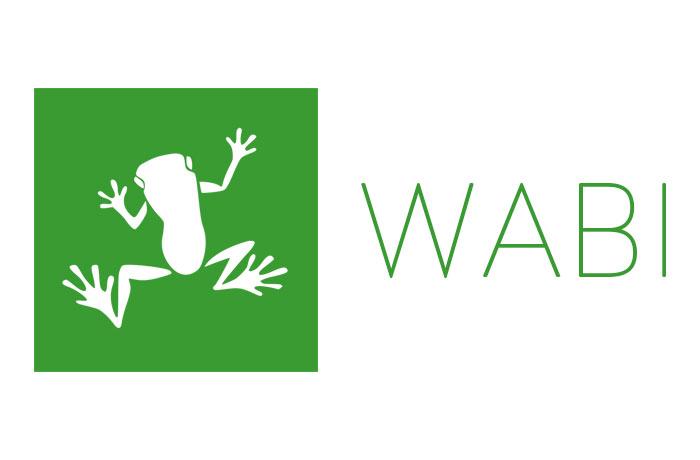 WABI Walimai ワビ