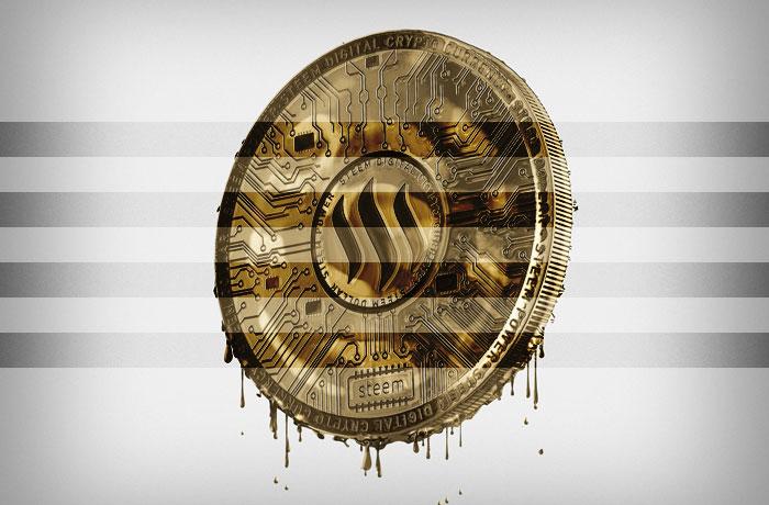 仮想通貨 偏見