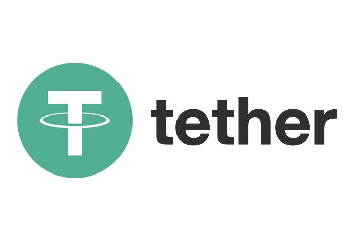 Tether テザー