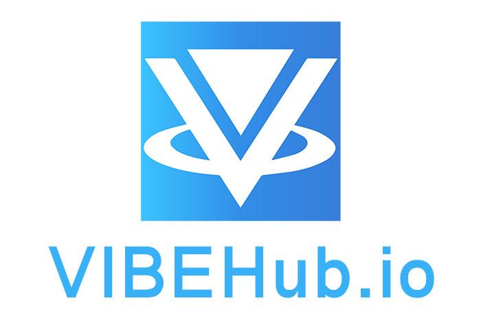 VIBEHub バイブ