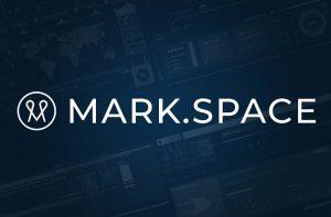 mark-space マークスペース
